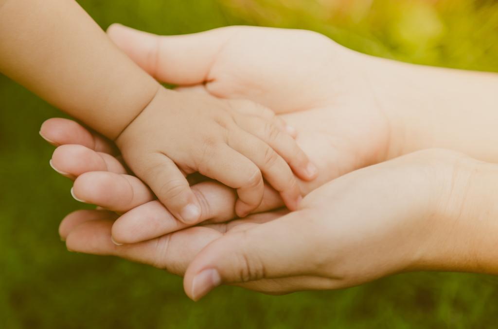 Lava za Lepotu i zdravlje: Kako biti dobar roditelj?