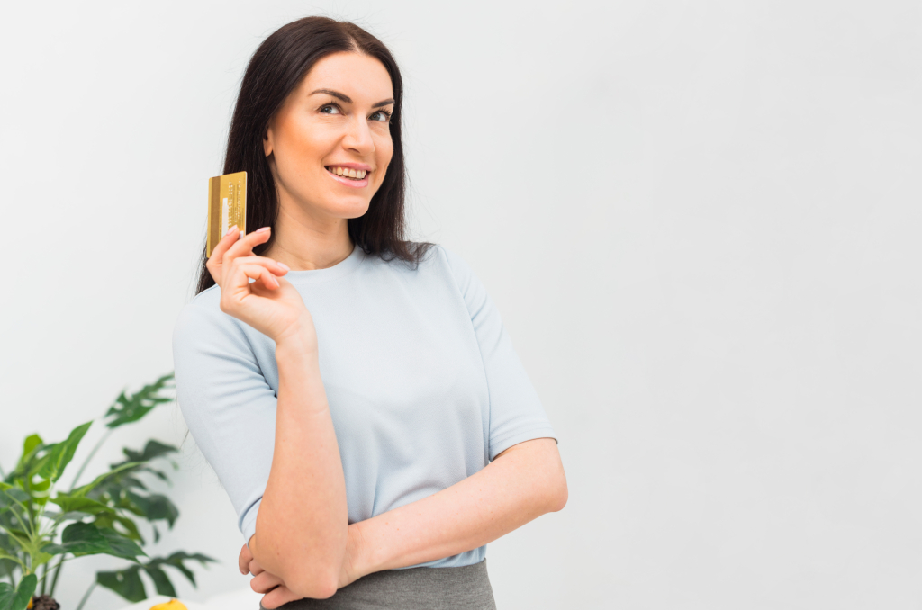 Lava za Lepotu i Zdravlje: Šta je zapravo novac?