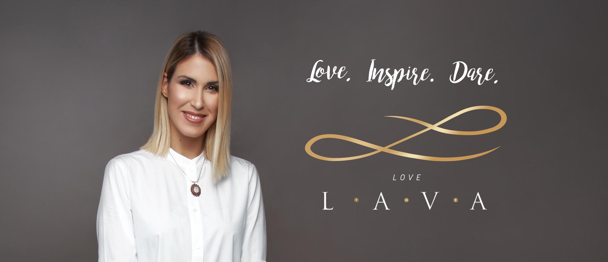 LoveTheLava