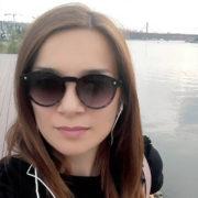 Mirjana Dželebdžić